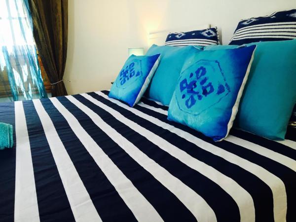 Bed & Sea - Bed & Breakfast