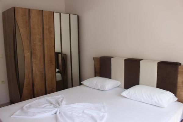 Efeler VIP Apart Hotel