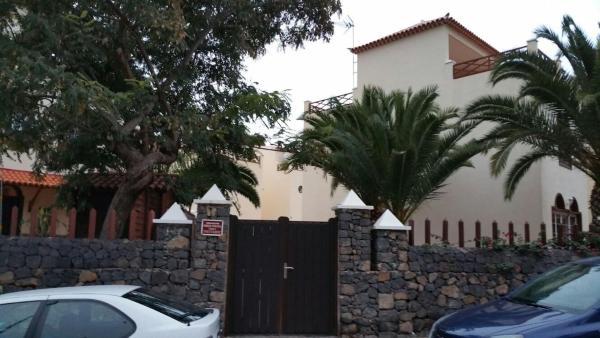 Apartamento Atalisca Playa