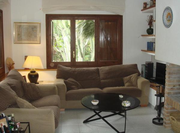 Villa in Roda de Bara