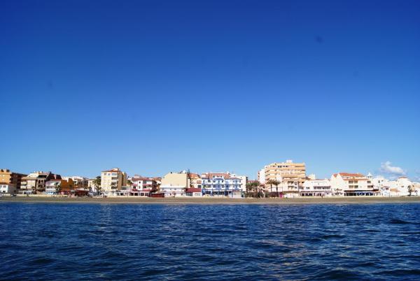 Hotel Doña Luisa