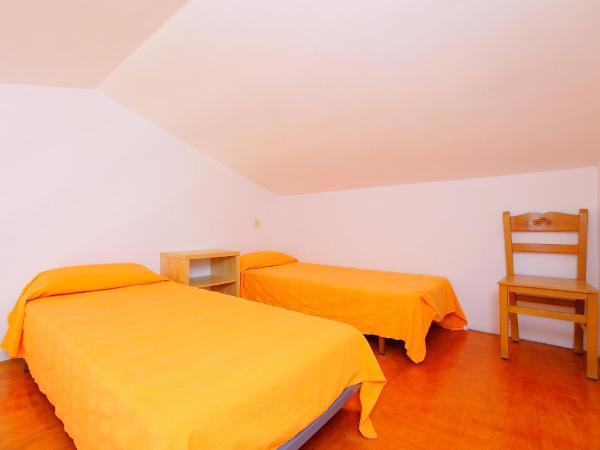 Apartment Tamarindos I L'Estartit