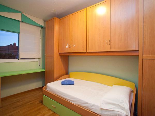 Holiday home Casa Córsega Vilafortuny