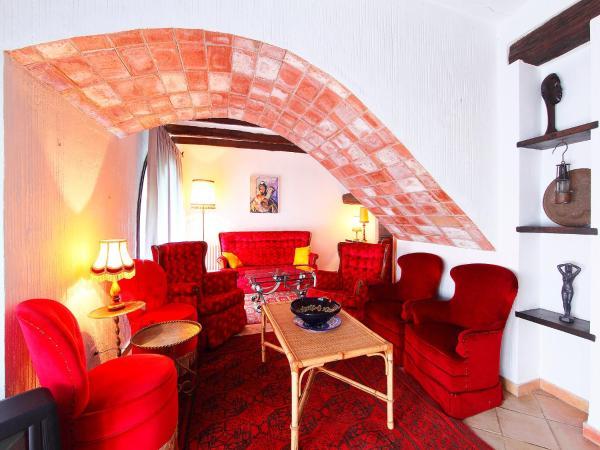 Holiday home Platja d'Aro