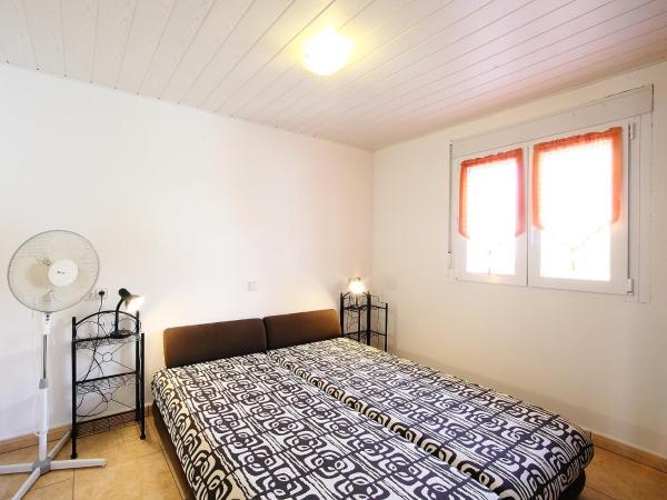 Apartment Moncofa