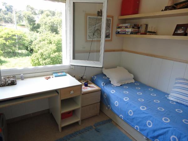 Apartment Cap Ras Llançà I