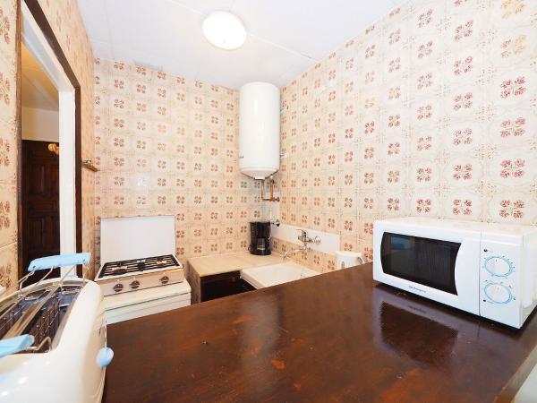 Apartment Albion