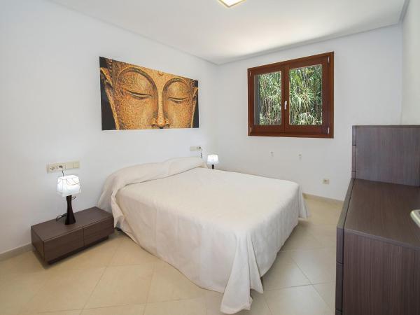 Villa Can Buda