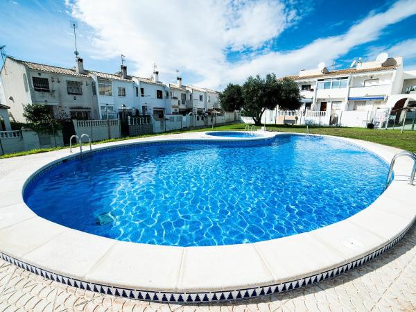 Apartment Orihuela Costa 2