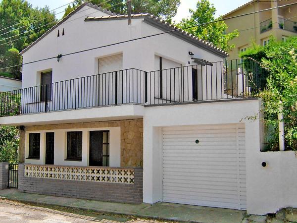 Holiday home Casa Colera