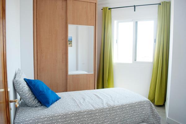 Brisa apartment III