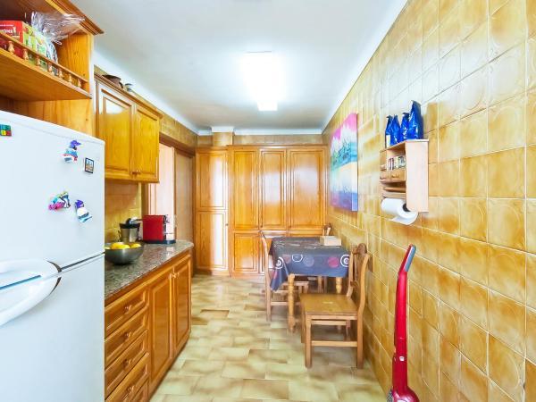Apartment Alcúdia 4