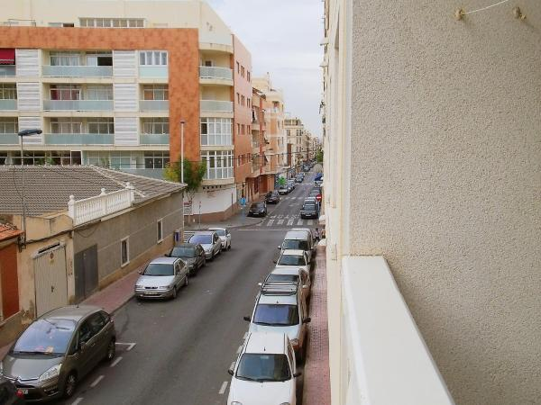 Apartment Torrevieja 2