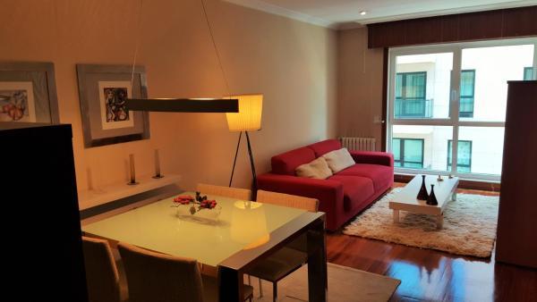 Apartamento Bubela