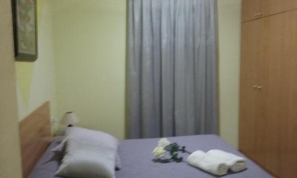 La Bobila Apartamentos