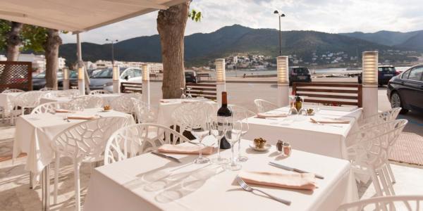 Hotel Boutique Mar D'Amunt