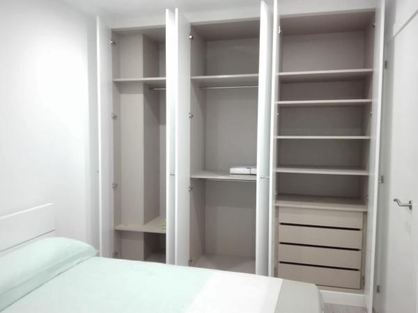 1926 Girona Apartments Center