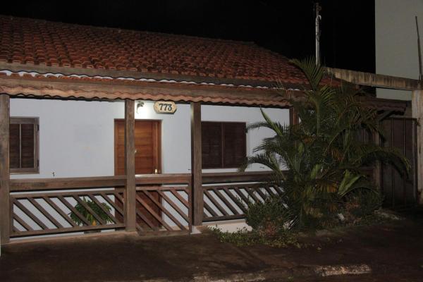 Casa da Claudinha_1