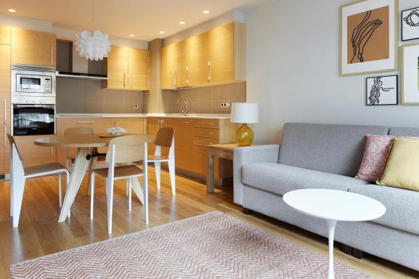 La Concha Suite 2 Apartment by FeelFree Rentals