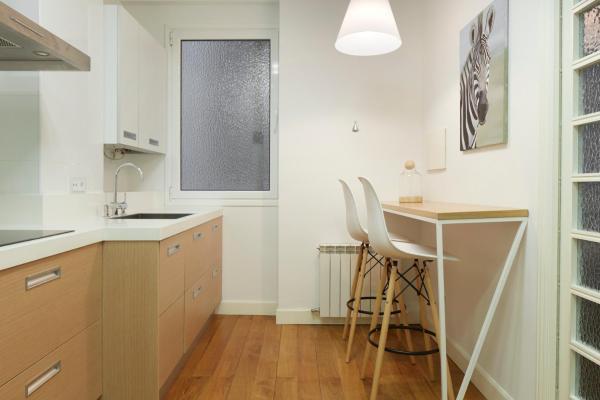 Kurhaus Apartment by FeelFree Rentals