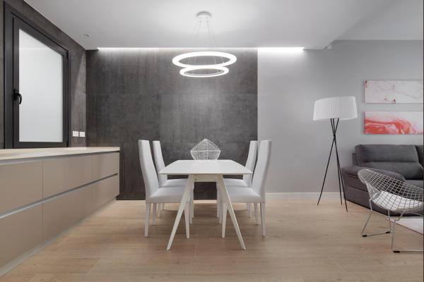 Zabaleta Beach Apartment by FeelFree Rentals
