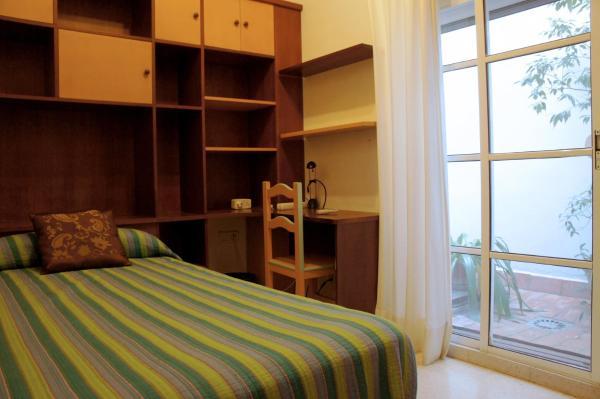 Casa Andaluza con Encanto