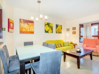 Apartamento Torremar