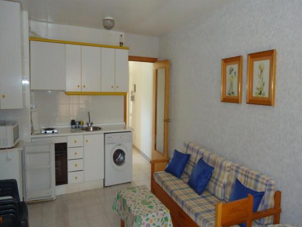 Residencial LEKANIS FONT NOVA