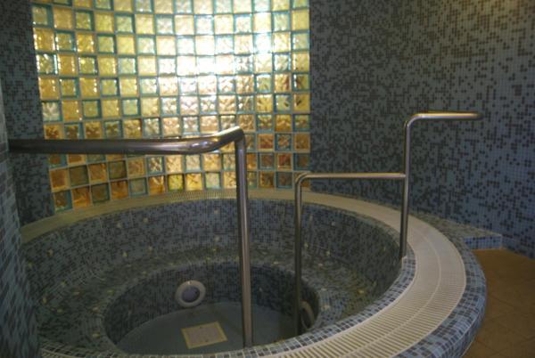 Hotel Balneario Fuencaliente
