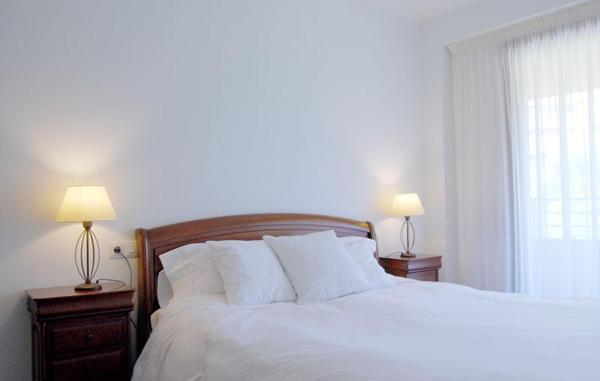 Palace Apartment by People Rentals