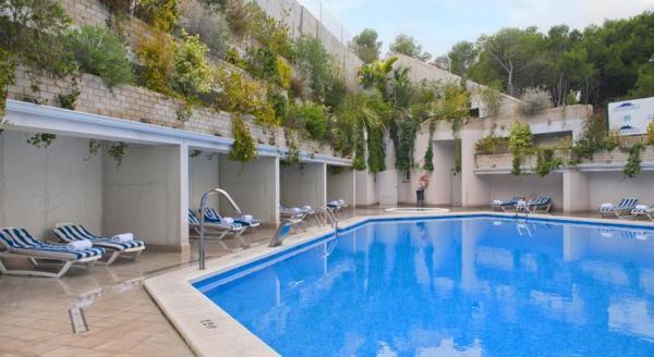 Apartamento Alicante Beach