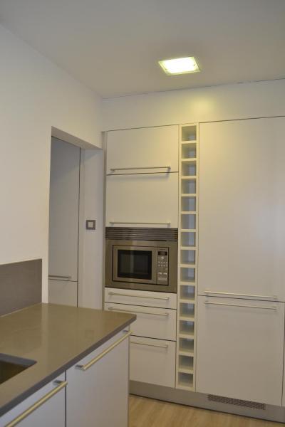 El Cortijo Apartment