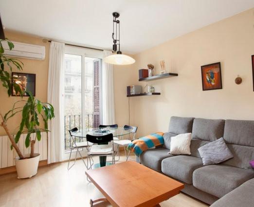 Apartamento Ona Barcelona