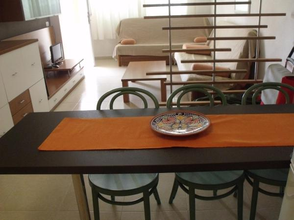 Residencial la Gomera