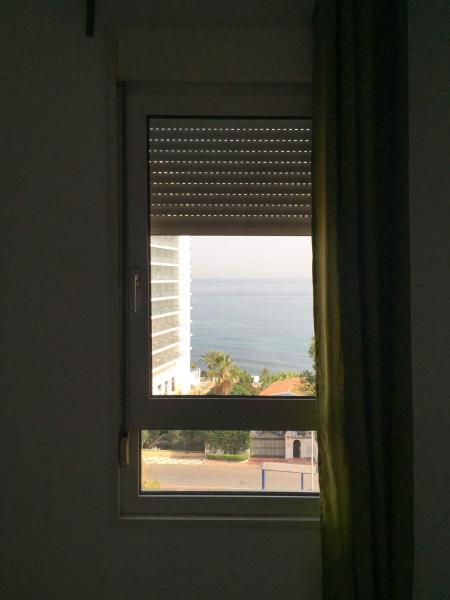 Casinomar Apartment