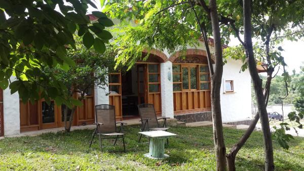 Casa Verde y Bonita_1