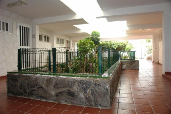 El Chaparal Studio