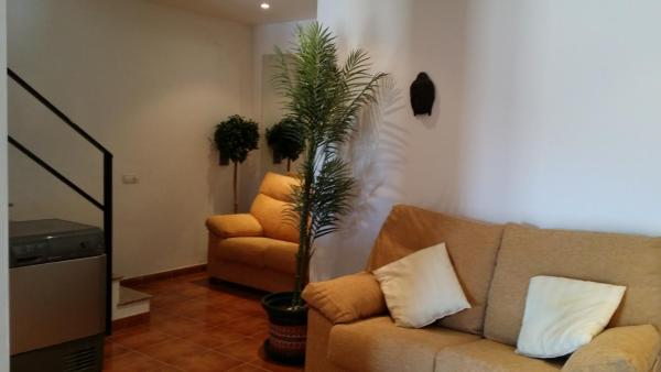 Luxury home in Alora- El Chorro