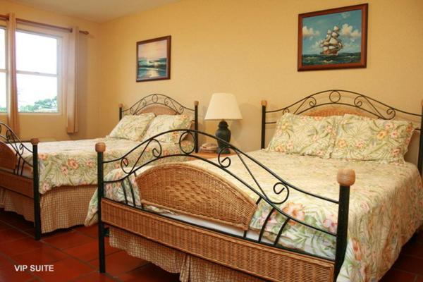 Western Bay Boqueron Beach Hotel Hotels Pensionhotel