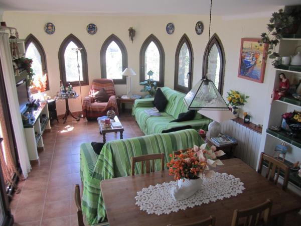 Apartamento Encanto Costa Brava