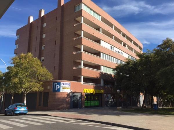 Apartamento Babel