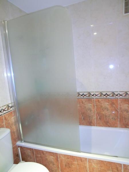 Apartamentos Turisticos Acapulcos