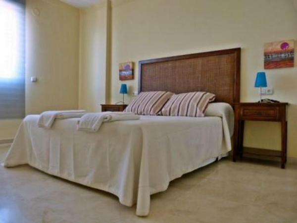 Apartamento 330