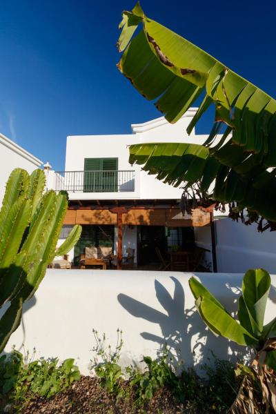 Casa Nuria