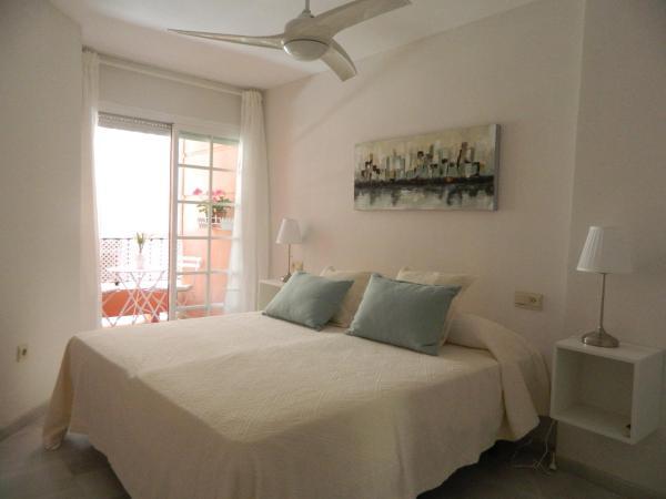 Apartamento Miramar