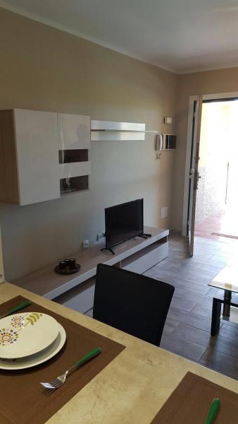 Apartamento Simon