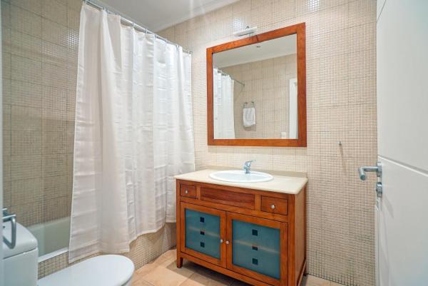 Apartamento Portu - Always Easy