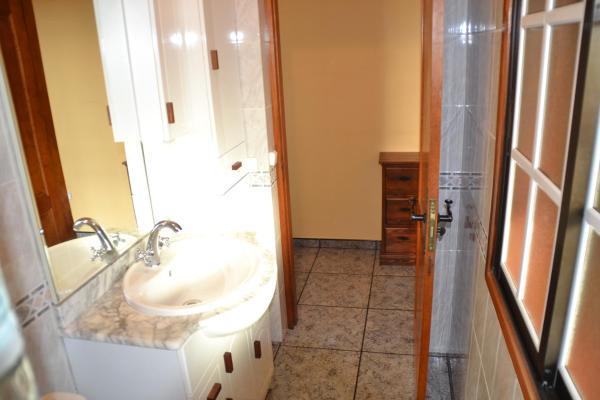 Apartamento San Roque