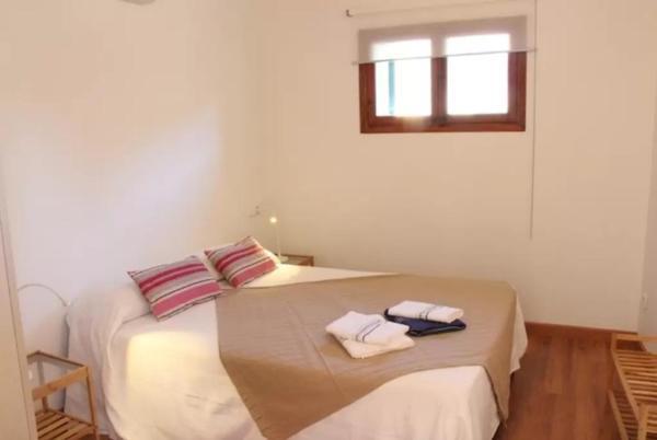 Apartment in Valldemossa