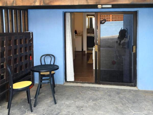 Residence Sunclub 312